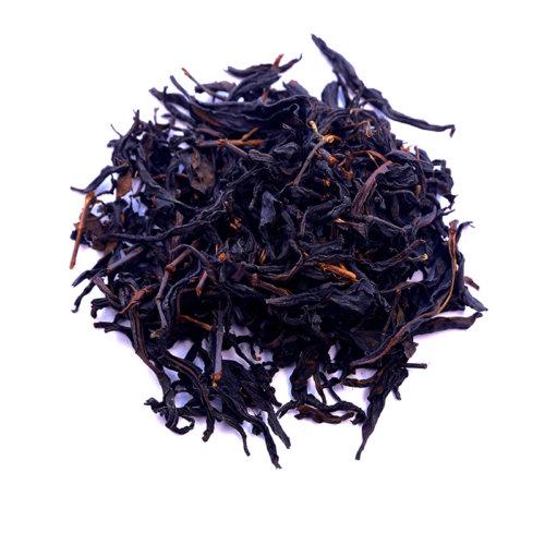 Купить тайваньский красный чай Габа Пушонг - Красная габа оптом и в розницу со склада в Москве в интернет магазине. Быстрая доставка, самая низкая цена, высокое качество. Чайная компания ПУТЬ ЧАЯ