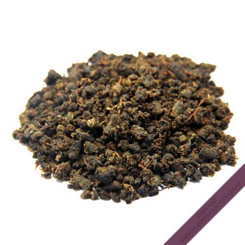 Иван Чай - Кипрей чай -0