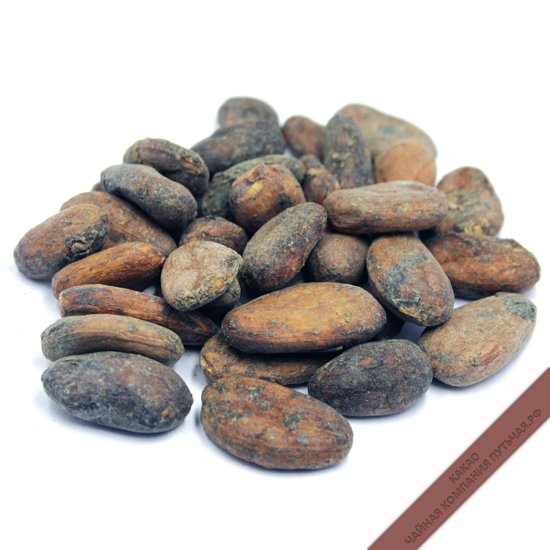 Какао-бобы отборные насиональ Ayalma купить оптом и в розицу, доставка низкая цена.