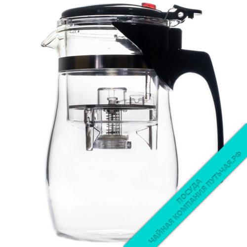 Купить чайник ТиПод Runying 800мл