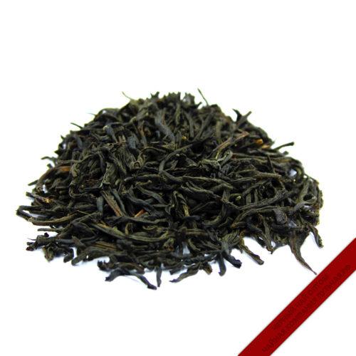 чай BOP 1