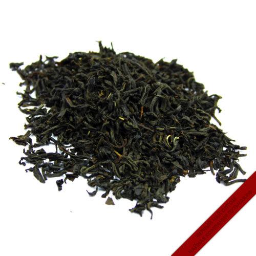 Чёрный Цейлонский чай FBOP премиум-0