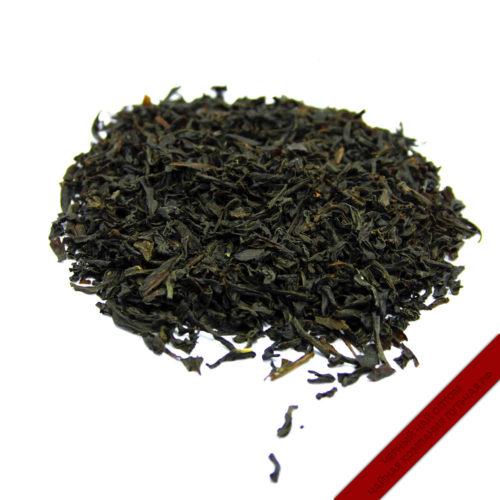 Чёрный Цейлонский чай FBOP-0