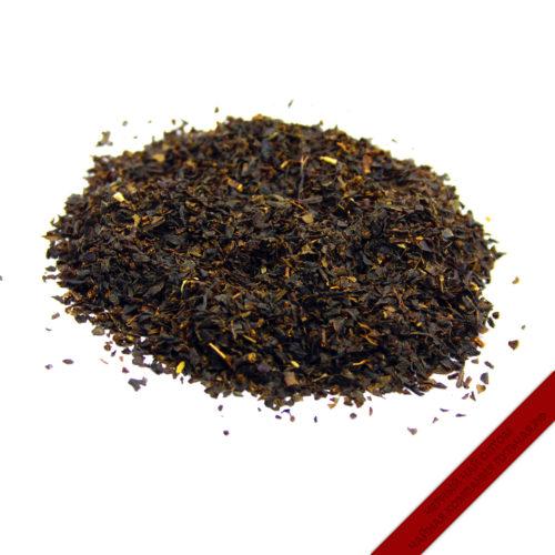 Чёрный индийский чай GBOP-0