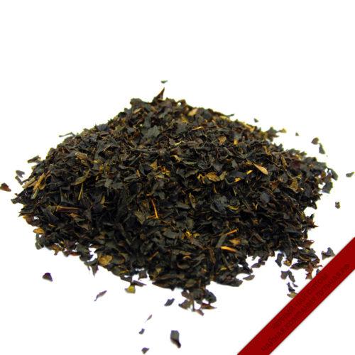 Чёрный Вьетнамский чай PS-0