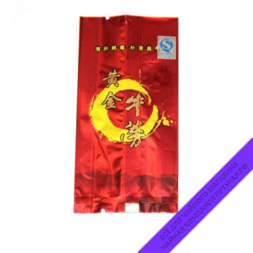 Купить пакеты для фасовки чая 10г, размер 11,55,5 см оптом и в розницу, фото, низкая цена