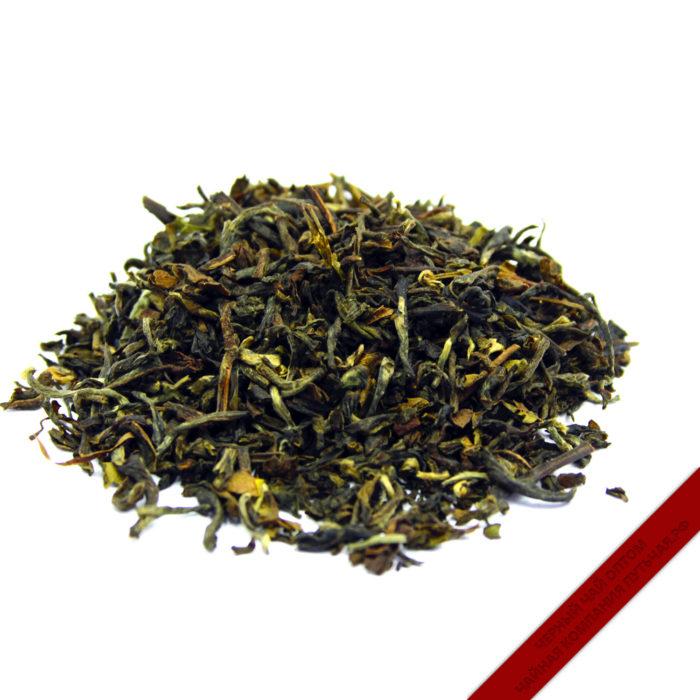 Эксклюзивный чай Дарджилинг FTGFOP1-4005