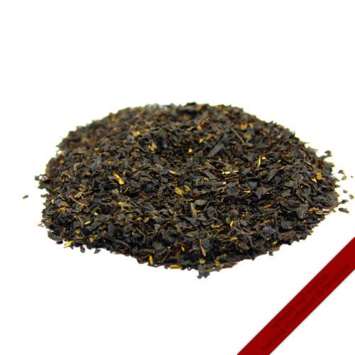 Вьетнамский чай BPS