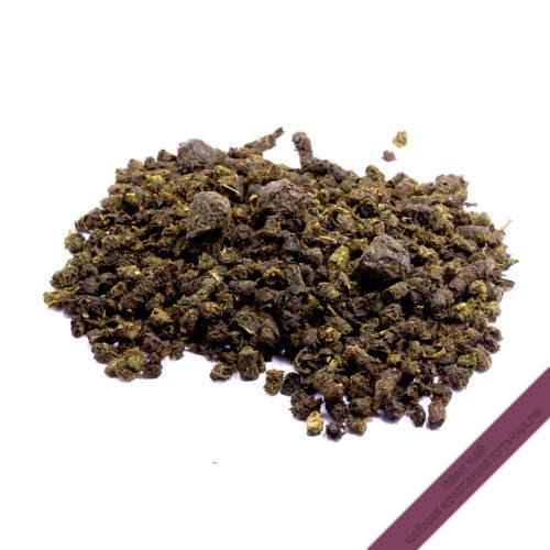 Иван чай с Вишней-0
