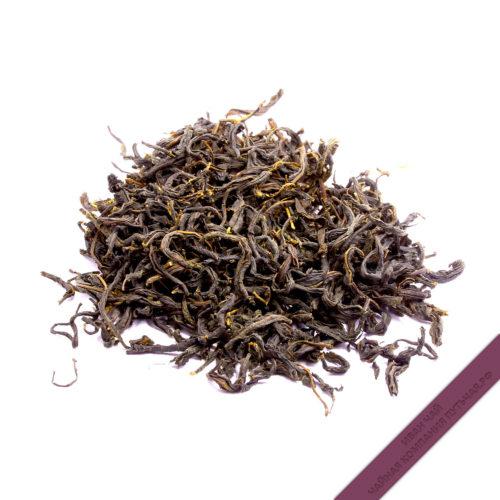 Иван чай - Традиционный-0