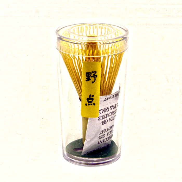 Тясен для взбивания чая маття-4419