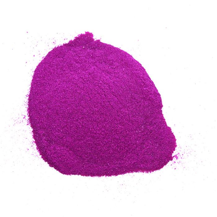 Мы предлагаем выбрав по фотографии:Купить порошок Фиолетовая Матча – Маття (Purple matcha) (изготовлен из плодов Фиолетового Батата) оптом и в розницу от производителя! Быстрая доставка по РФ и странам ТС. Самая низкая цена на рынке! Широкий ассортимент зелёного, голубого, розового порошкового чая Матча (Маття)!