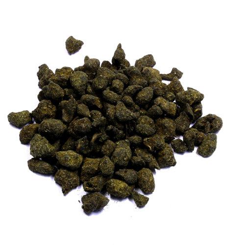 КУПИТЬ элитный Китайский чай улун премиального качества, - зелёный с добавками Жень Шень Китай кат.А оптом и в розницу, от производителя - со склада из Москвы. Быстрая доставка по РФ. Низкая цена. Фасовка от 25 гр. Так же у нас Вы можете заказать премиальный улун из семейства Жень Шень в разных вариантах исполнения: Жень Шень всех возможных категорий, включая Тайваньский улун Жень Шень и Жень Шень с усиленным ароматом.