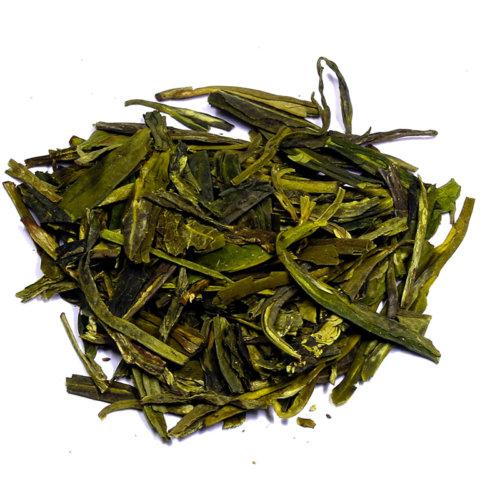 КУПИТЬ знаменитый легендарный Китайский зелёный чай Лун Цзин – Колодец Дракона кат.А оптом и в розницу, от производителя - со склада из Москвы. Быстрая доставка по РФ. Низкая цена. Фасовка от 25 гр. Так же у нас Вы можете заказать премиальный зелёный чай из семейства Лун Цзин в разных вариантах исполнения: Лун Цзин различных категорий, включая Си Ху Лун Цзин.