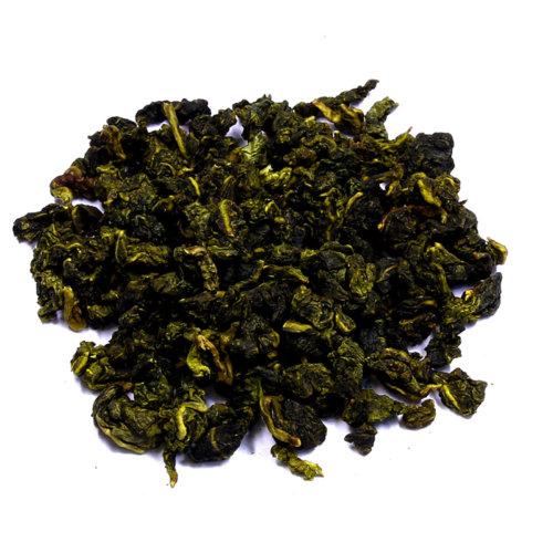 КУПИТЬ настоящий знаменитый Китайский чай зелёный улун с добавками Най Сян - Молочный Китай кат.D, от производителя - со склада из Москвы. Быстрая доставка по РФ. Низкая цена. Фасовка от 25 гр. Так же у нас Вы можете заказать чай улун из семейства Най Сян (Молочный улун) в разных вариантах исполнения: Най Сян Цзинь Сюань всех возможных категорий и регионов, включая Китайский.