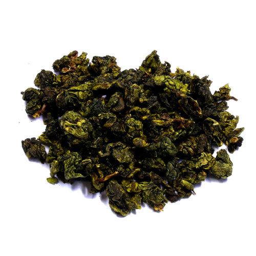КУПИТЬ настоящий легендарный Китайский чай светлый улун Те Гуань Инь Ван - Железная Батхисатва кат.C оптом и в розницу, от производителя - со склада из Москвы. Быстрая доставка по РФ. Низкая цена. Фасовка от 25 гр. Так же у нас Вы можете заказать чай улун из семейства Те Гуань Инь в разных вариантах исполнения: Те Гуань Инь различных категорий, включая Ван и варианты с черенком.