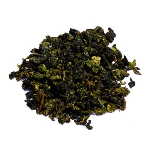КУПИТЬ настоящий легендарный Китайский чай зелёный улун Те Гуань Инь - Железная Батхисатва кат.D оптом и в розницу, от производителя - со склада из Москвы. Быстрая доставка по РФ. Низкая цена. Фасовка от 25 гр. Так же у нас Вы можете заказать чай улун из семейства Те Гуань Инь в разных вариантах исполнения: Те Гуань Инь различных категорий, включая Ван и варианты с черенком.