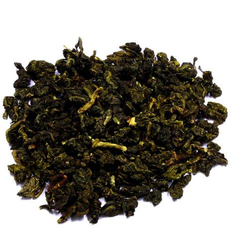 КУПИТЬ настоящий легендарный Китайский чай зелёный улун Те Гуань Инь - Железная Батхисатва кат.B оптом и в розницу, от производителя - со склада из Москвы. Быстрая доставка по РФ. Низкая цена. Фасовка от 25 гр. Так же у нас Вы можете заказать чай улун из семейства Те Гуань Инь в разных вариантах исполнения: Те Гуань Инь различных категорий, включая Ван и варианты с черенком.