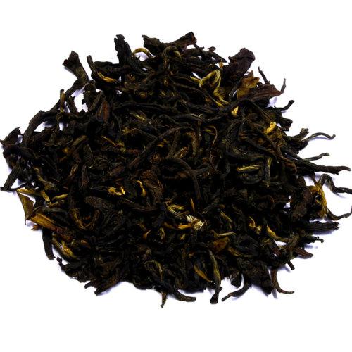 Мы предлагаем выбрав по фотографии: Купить чай красныйФэн Ци Хун Мао Фэнг оптом и в розницу от производителя! Быстрая доставка по РФ и странам ТС.