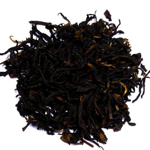 Мы предлагаем выбрав по фотографии: Купить чай красный Хун тай Голд оптом и в розницу от производителя! Быстрая доставка по РФ и странам ТС.