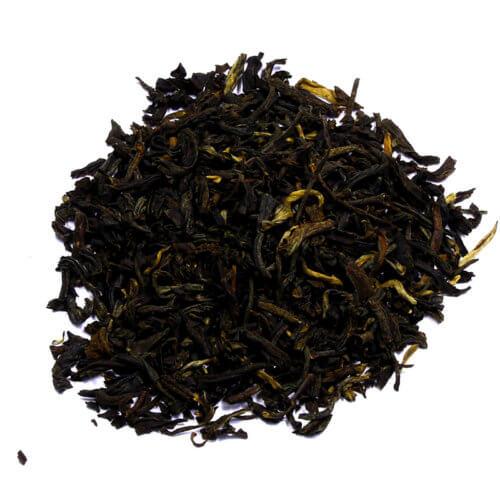 КУПИТЬ знаменитый настоящий легендарный чай красный стандарт FOP оптом и в розницу, от производителя - со склада из Москвы. Быстрая доставка по РФ. Низкая цена. Фасовка от 25 гр.