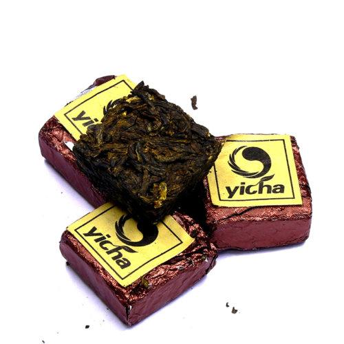 КУПИТЬ знаменитый элитный Китайский красный чай с земли Дянь премиального качества из провинции Юньнань, - чай красный в таблетках – квадрат Дянь Хун с кофейным зерном оптом и в розницу, от производителя - со склада из Москвы. Быстрая доставка по РФ. Низкая цена. Фасовка от 5 шт. Так же у нас Вы можете заказать премиальный красный чай из семейства Дянь Хун в разных вариантах исполнения: Дянь Хун всех возможных категорий, включая прессованный чай Дянь Хун, а так же чай Дянь Хун с добавками и разной степенью содержания типсов .