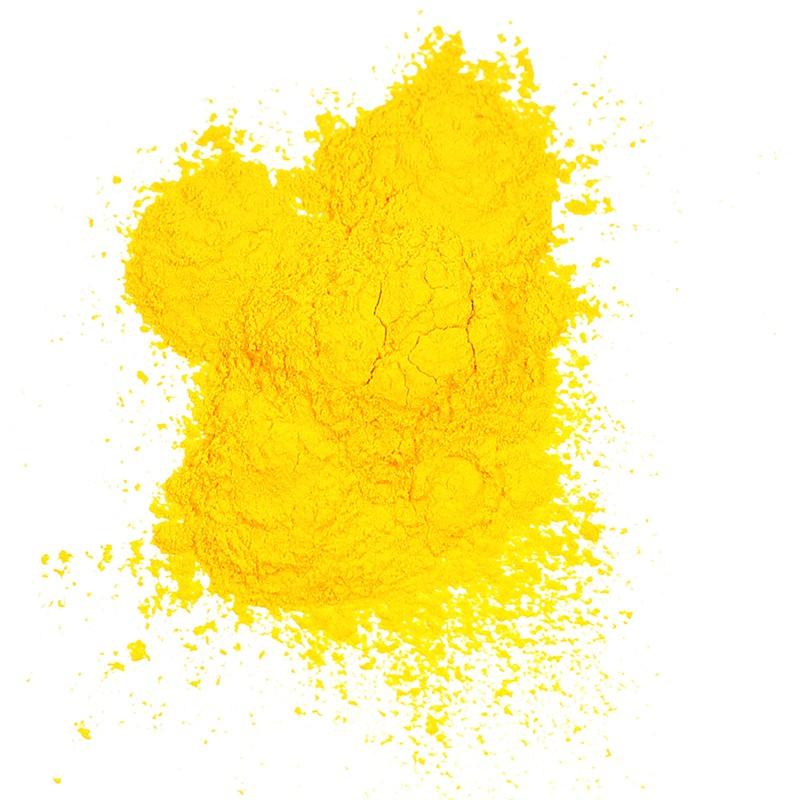 Мы предлагаем выбрав по фотографии: Купить порошок Жёлтая Матча – Маття (Yellow matcha) (приготовленная из насыщенного Жёлтого Куркумина) оптом и в розницу от производителя! Быстрая доставка по РФ и странам ТС. Самая низкая цена на рынке! Мы так же предлагаем Широкий ассортимент популярного порошкового зелёного, голубого, розового чая Матча (Маття)!