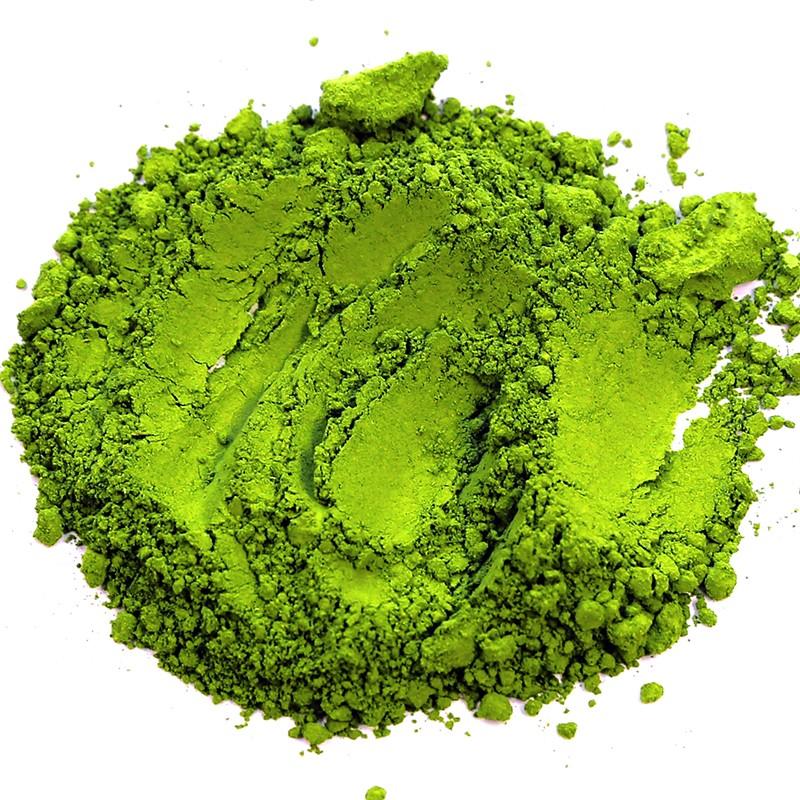 Мы предлагаем выбрав по фотографии: Купить настоящий элитный традиционный Зелёный Японский порошковый чай Матча (маття) (Green matcha) самого высокого качества (церемониальный, премиум) оптом и в розницу от производителя! Быстрая доставка по РФ и странам ТС. Самая низкая цена на рынке! Широкий ассортимент зелёного, голубого, розового порошкового чая Матча (Маття)!