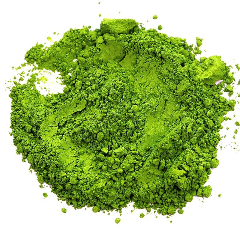 Мы предлагаем выбрав по фотографии: Купить настоящий Зелёный элитный традиционный Японский порошковый чай Матча (маття) (Green matcha) самого высокого качества (церемониальный, премиум) оптом и в розницу от производителя! Быстрая доставка по РФ и странам ТС. Самая низкая цена на рынке! Широкий ассортимент зелёного, голубого, розового порошкового чая Матча (Маття)!