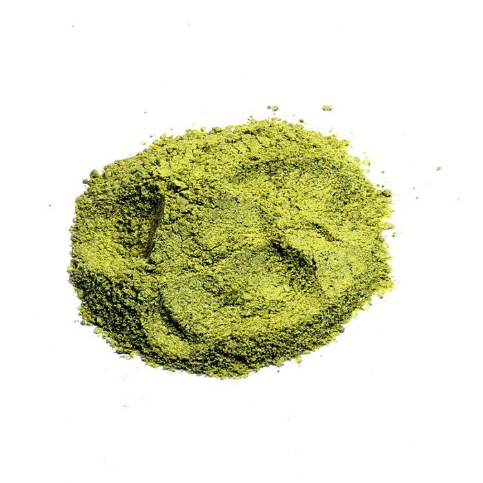 Мы предлагаем выбрав по фотографии: Купить настоящий органический порошковый чай Матча по Восточному (со специями) (Green matcha) высокого качества оптом и в розницу от производителя! Быстрая доставка по РФ и странам ТС. Самая низкая цена на рынке! Широкий ассортимент зелёного, голубого, розового порошкового чая Матча (Маття)!