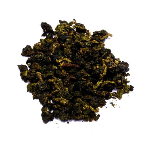 КУПИТЬ настоящий знаменитый Тайваньский чай улун зелёный Най Сян – Молочный Тайвань кат.B оптом и в розницу, от производителя - со склада из Москвы. Быстрая доставка по РФ. Низкая цена. Фасовка от 25 гр. Так же у нас Вы можете заказать чай улун из семейства Най Сян (Молочный улун) в разных вариантах исполнения: Най Сян Цзинь Сюань всех возможных категорий и регионов, включая Китайский.