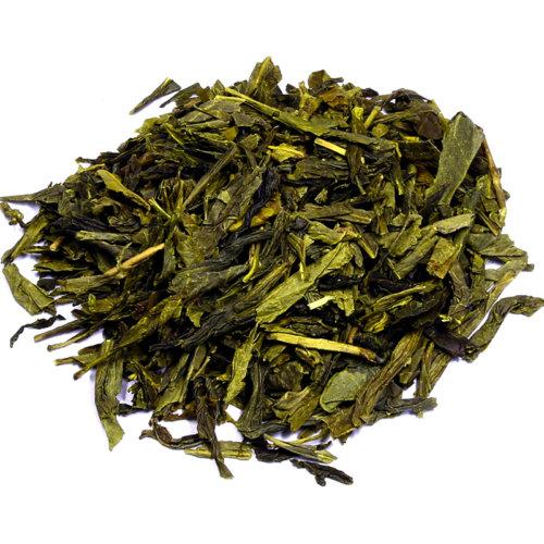 КУПИТЬ знаменитый классический Китайский чай зелёный Сенча кат.B оптом и в розницу, от производителя - со склада из Москвы. Быстрая доставка по РФ. Низкая цена. Фасовка от 25 гр. Так же у нас Вы можете заказать известный зелёный чай из семейства Сенча в разных вариантах исполнения: Сенча различных категорий, включая Японский чай Сенча.