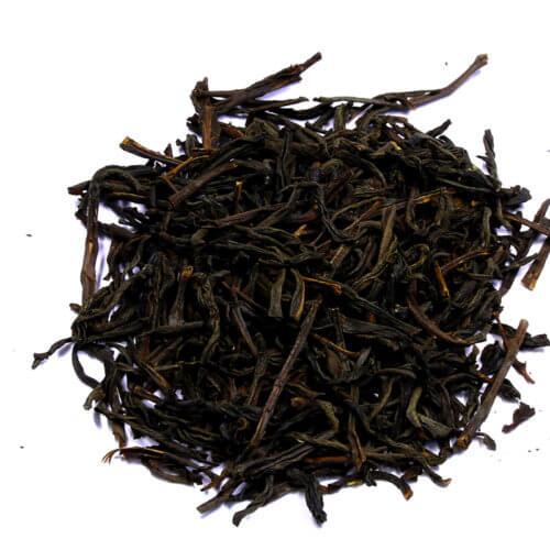Мы предлагаем выбрав по фотографии: Купить чай чёрный Шоулендс стандарт OP оптом и в розницу от производителя! Быстрая доставка по РФ и странам ТС.