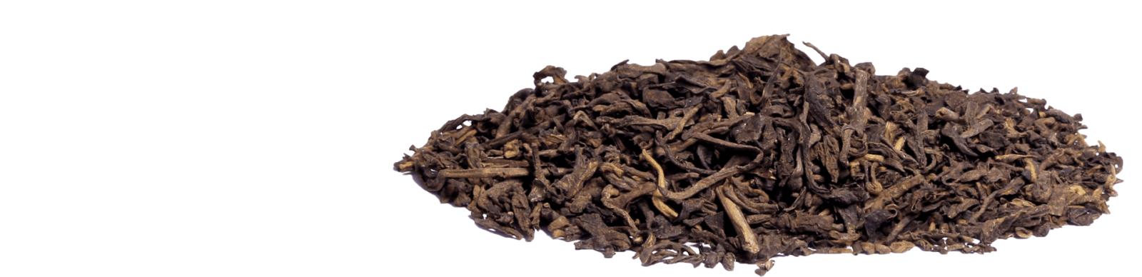 Вы можете купить оптом и в розницу премиальный Китайский Юньнаньский чай шу (чёрный) пуэр Дворцовый в нашем интернет-магазине со склада в Москве, выбрав по ФОТО или заказав пробник, от Чайной Компании Путь Чая с доставкой по РФ и странам ТС.