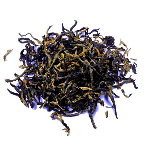 КУПИТЬ знаменитый элитный Китайский красный чай с земли Дянь премиального качества из провинции Юньнань, - чай красный Дянь Хун кат.А оптом и в розницу, от производителя - со склада из Москвы. Быстрая доставка по РФ. Низкая цена. Фасовка от 25 гр. Так же у нас Вы можете заказать премиальный красный чай из семейства Дянь Хун в разных вариантах исполнения: Дянь Хун всех возможных категорий, включая прессованный чай Дянь Хун, а так же чай Дянь Хун с добавками и разной степенью содержания типсов .