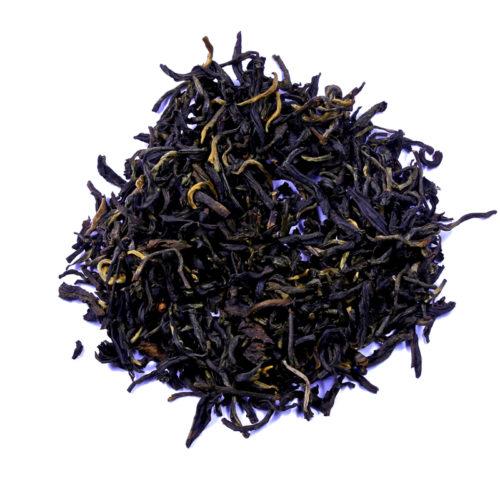 КУПИТЬ знаменитый элитный Китайский красный чай с земли Дянь премиального качества из провинции Юньнань, - чай красный Дянь Хун кат.B оптом и в розницу, от производителя - со склада из Москвы. Быстрая доставка по РФ. Низкая цена. Фасовка от 25 гр. Так же у нас Вы можете заказать премиальный красный чай из семейства Дянь Хун в разных вариантах исполнения: Дянь Хун всех возможных категорий, включая прессованный чай Дянь Хун, а так же чай Дянь Хун с добавками и разной степенью содержания типсов .