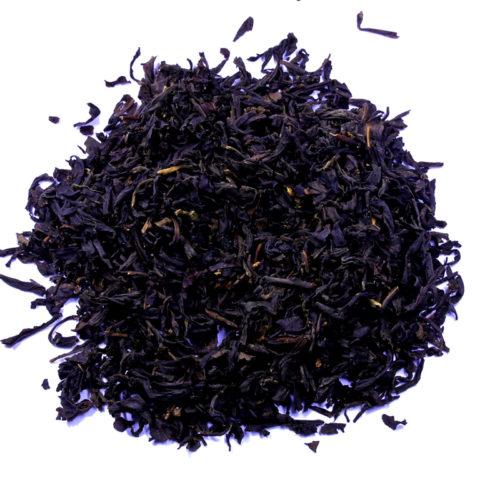 КУПИТЬ знаменитый элитный Китайский красный чай с земли Дянь премиального качества из провинции Юньнань, - чай красный Дянь Хун кат.D оптом и в розницу, от производителя - со склада из Москвы. Быстрая доставка по РФ. Низкая цена. Фасовка от 25 гр. Так же у нас Вы можете заказать премиальный красный чай из семейства Дянь Хун в разных вариантах исполнения: Дянь Хун всех возможных категорий, включая прессованный чай Дянь Хун, а так же чай Дянь Хун с добавками и разной степенью содержания типсов .