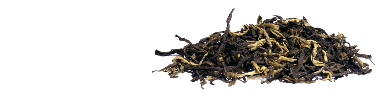 Вы можете купить оптом и в розницу премиальный Китайский красный Юньнаньский чай Дянь Хун (Цзинь Хао) - красный чай с типсами в нашем интернет-магазине со склада в Москве, выбрав по ФОТО или заказав пробник, от Чайной Компании Путь Чая с доставкой по РФ и странам ТС.
