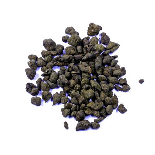 КУПИТЬ элитный Китайский чай улун премиального качества, - зелёный Жень Шень Китай кат.B оптом и в розницу, от производителя - со склада из Москвы. Быстрая доставка по РФ. Низкая цена. Фасовка от 25 гр. Так же у нас Вы можете заказать премиальный улун из семейства Жень Шень в разных вариантах исполнения: Жень Шень всех возможных категорий, включая Тайваньский улун Жень Шень и Жень Шень с усиленным ароматом.