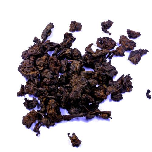 КУПИТЬ настоящий легендарный Китайский чай дикий Комковой шу пуэр чёрный Лао Ча Тоу – Жемчужный кат.А оптом и в розницу, от производителя - со склада из Москвы. Быстрая доставка по РФ. Низкая цена. Фасовка от 25 гр. Так же у нас Вы можете заказать чай пуэр из семейства Комковой пуэр в разных вариантах исполнения: Комковый пуэр различных категорий, включая Жемчужный.