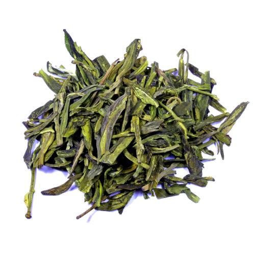 КУПИТЬ знаменитый легендарный Китайский зелёный чай Лун Цзин – Колодец Дракона Премиум оптом и в розницу, от производителя - со склада из Москвы. Быстрая доставка по РФ. Низкая цена. Фасовка от 25 гр. Так же у нас Вы можете заказать премиальный зелёный чай из семейства Лун Цзин в разных вариантах исполнения: Лун Цзин различных категорий, включая Си Ху Лун Цзин.