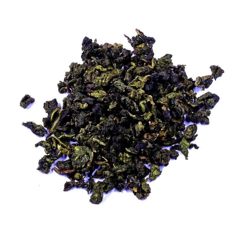 КУПИТЬ настоящий знаменитый Китайский чай улун зелёный Най Сян - Молочный Китай кат.С оптом и в розницу, от производителя - со склада из Москвы. Быстрая доставка по РФ. Низкая цена. Фасовка от 25 гр. Так же у нас Вы можете заказать чай улун из семейства Най Сян (Молочный улун) в разных вариантах исполнения: Най Сян Цзинь Сюань всех возможных категорий и регионов, включая Тайваньский.