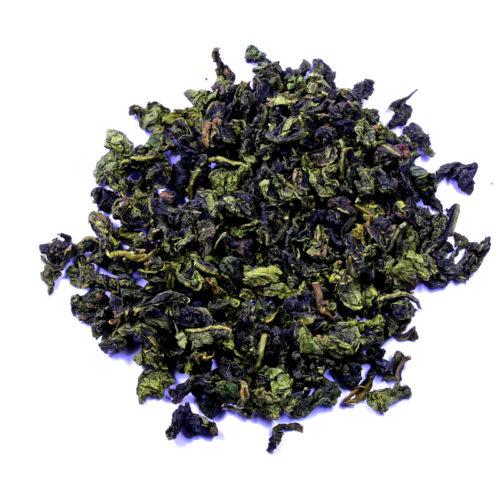 КУПИТЬ настоящий легендарный Китайский чай улун зелёный Те Гуань Инь Ван - Железная Батхисатва кат.B оптом и в розницу, от производителя - со склада из Москвы. Быстрая доставка по РФ. Низкая цена. Фасовка от 25 гр. Так же у нас Вы можете заказать чай улун из семейства Те Гуань Инь в разных вариантах исполнения: Те Гуань Инь различных категорий, включая Ван и варианты с черенком.