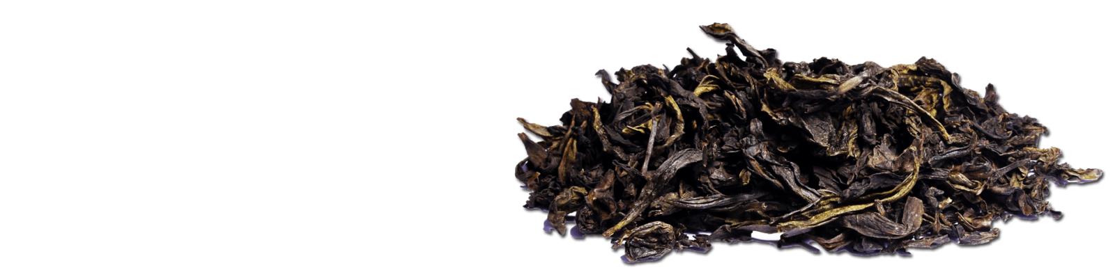 Вы можете купить оптом и в розницу премиальный Китайский чай чёрный улун кусты с гор Феникса (ФХДЦ) в нашем интернет-магазине со склада в Москве, выбрав по ФОТО или заказав пробник, от Чайной Компании Путь Чая с доставкой по РФ и странам ТС.
