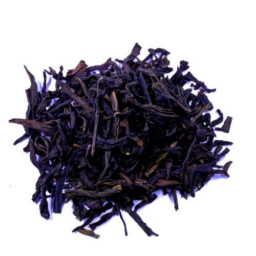 КУПИТЬ знаменитый настоящий легендарный Китайский чай улун тёмный Фен Хуан Дань Цун – Одинокие кусты с гор Феникса оптом и в розницу, от производителя - со склада из Москвы. Быстрая доставка по РФ. Низкая цена. Фасовка от 25 гр. Так же у нас Вы можете заказать чай улун из семейства Фен Хуан Дань Цун - Одинокие кусты с гор Феникса в разных вариантах исполнения: Фен Хуан Дань Цун различных категорий, включая ФХДЦ древесный.