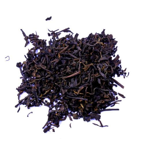 КУПИТЬ настоящий легендарный Китайский чай чёрный пуэр шу россыпной – Дворцовый Кат. A оптом и в розницу, от производителя - со склада из Москвы. Быстрая доставка по РФ. Низкая цена. Фасовка от 25 гр. Так же у нас Вы можете заказать чай пуэр из семейства Дворцовый пуэр в разных вариантах исполнения: Дворцовый пуэр различных категорий, включая прессованный Дворцовый пуэр и многолетний Дворцовый Пуэр.