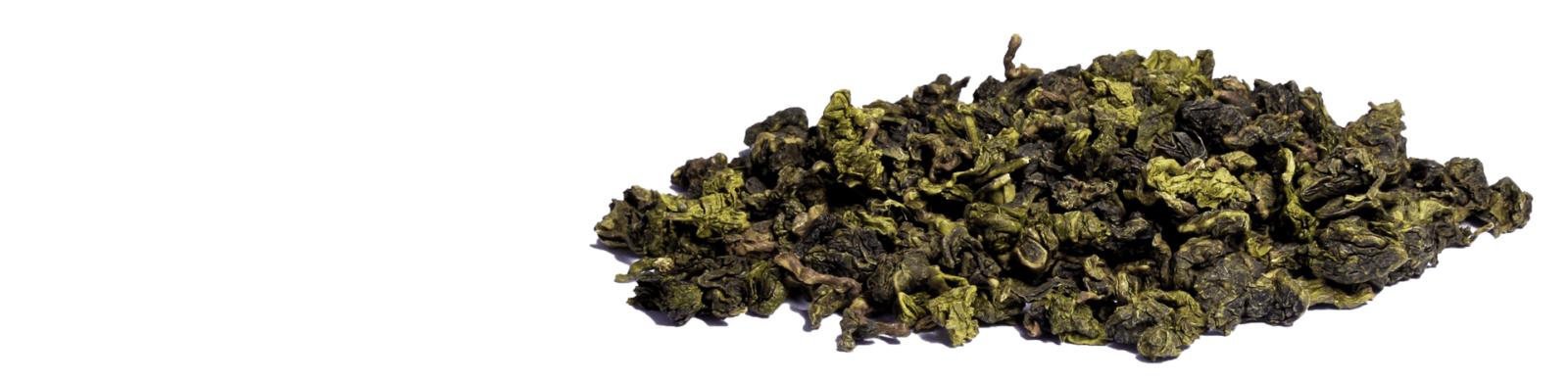 Вы можете купить оптом и в розницу премиальный Китайский чай зелёный улун Богиня милосердия Гуань Инь в нашем интернет-магазине со склада в Москве, выбрав по ФОТО или заказав пробник, от Чайной Компании Путь Чая с доставкой по РФ и странам ТС.
