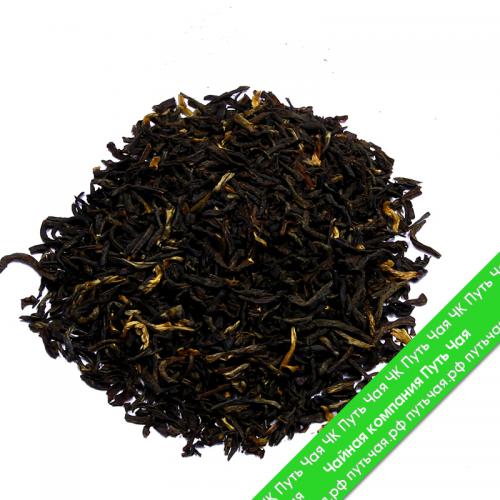 КУПИТЬ знаменитый настоящий легендарный чай чёрный Ассам Синглижан оптом и в розницу, от производителя - со склада из Москвы. Быстрая доставка по РФ. Низкая цена. Фасовка от 25 гр.
