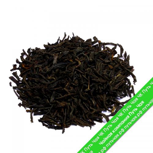 КУПИТЬ знаменитый настоящий легендарный чай чёрный Ассам стандарт OP оптом и в розницу, от производителя - со склада из Москвы. Быстрая доставка по РФ. Низкая цена. Фасовка от 25 гр.