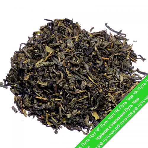 Мы предлагаем выбрав по фотографии: Купить чай зелёный Бай Са Лю оптом и в розницу от производителя! Быстрая доставка по РФ и странам ТС.